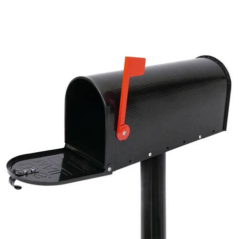 cassetta della posta cassetta della posta di design colorata o vintage i