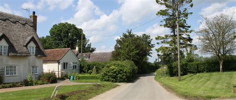 Country Cottage Breaks Country Cottages To Rent In Suffolk For Tranquil Self