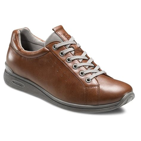 ecco shoes uk women s ecco lace up shoe sprint 202613