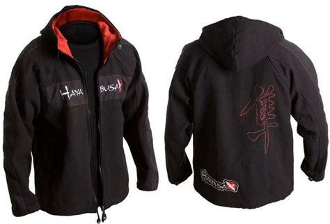 Jaketsweaterhoodie Hayabusa Fighter hayabusa uwagi jacket