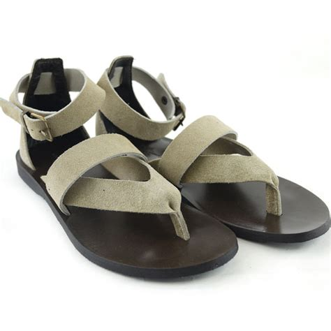 Sandal Gdns Hold Brown february rakuten global market tongue heel hold sandal ensl1102 0341101
