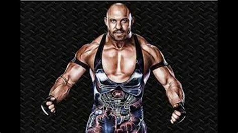 imagenes de wwe wallpaper los 10 mejores luchadores de la wwe youtube