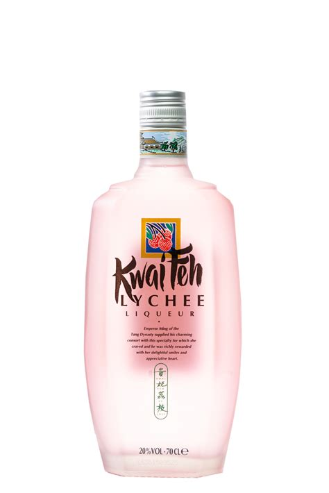 lychee liqueur brands kwai feh lychee liqueur vip bottles