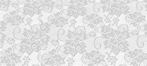 lace pattern hd white lace background wallpapersafari