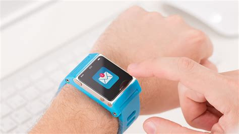 android wearable personal learning agents with android wear the learning