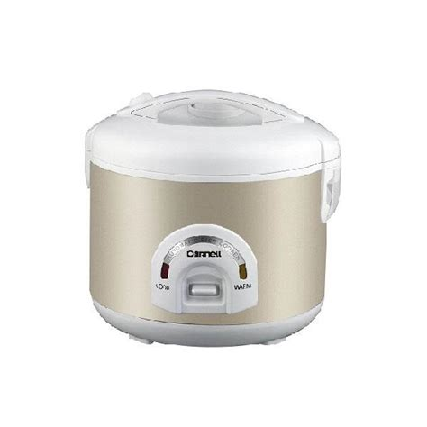 Ricecooker 1 8 L brand new cornell rice cooker 1 8l end 11 17 2015 5 47 00 am myt