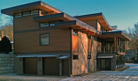 Superhomes Green Homes Contemporary Homes / astana-hotel.info on