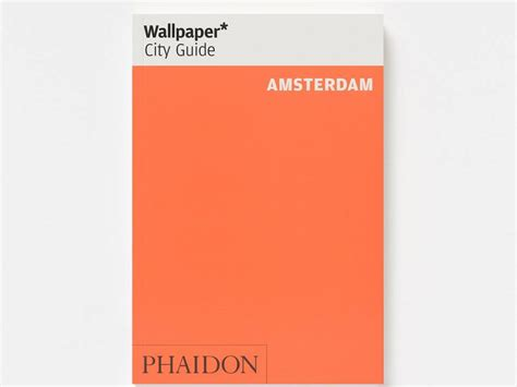 wallpaper magazine barcelona guide wallpaper travel guides impremedia net