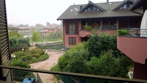 in vendita certosa di pavia casa certosa di pavia appartamenti e in vendita