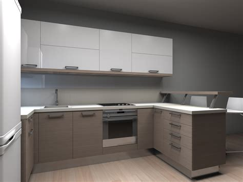 Ideas For X Kitchen Remodel Design Enchanting 6 X 8 Kitchen Design 53 About Remodel Ikea Kitchen Designer With 6 X 8 Kitchen Design