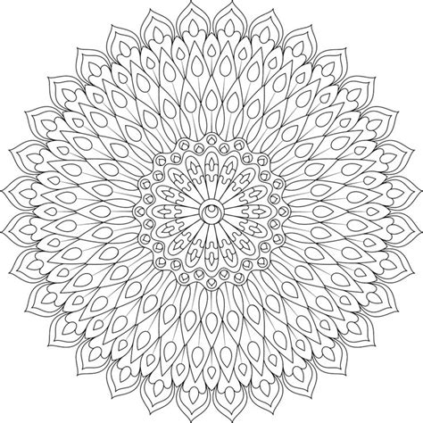 mandala coloring pages jumbo coloring book 984 best images about colouring adult on pinterest free