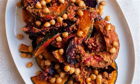nigel slater dinner recipes 100 vegetarian recipes on