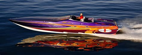 high performance boats as pin sailing charters in the greek islands turkey on pinterest