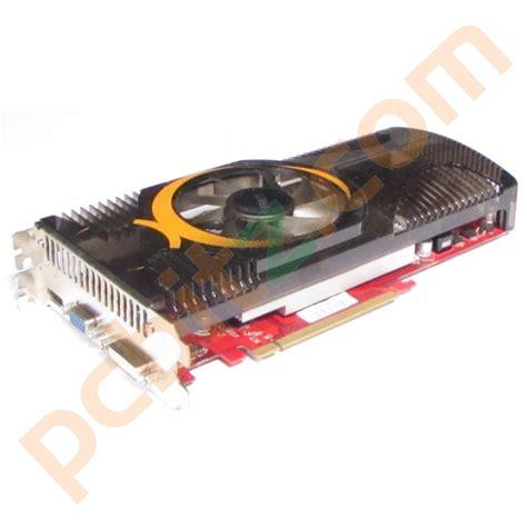 Vga Card Ddr3 1gb Palit Geforce Gts250 Green 1gb Ddr3 Dvi Vga Hdmi Pci E Graphics Card Ebay