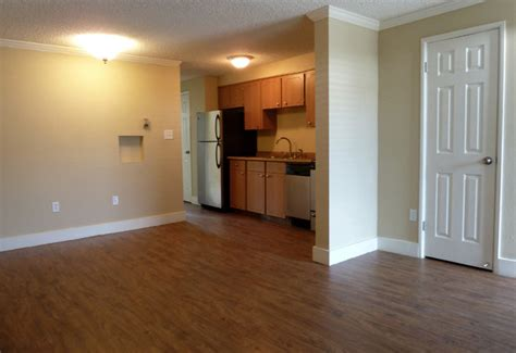 1 bedroom apartments englewood co woodmere apartments rentals englewood co apartments com