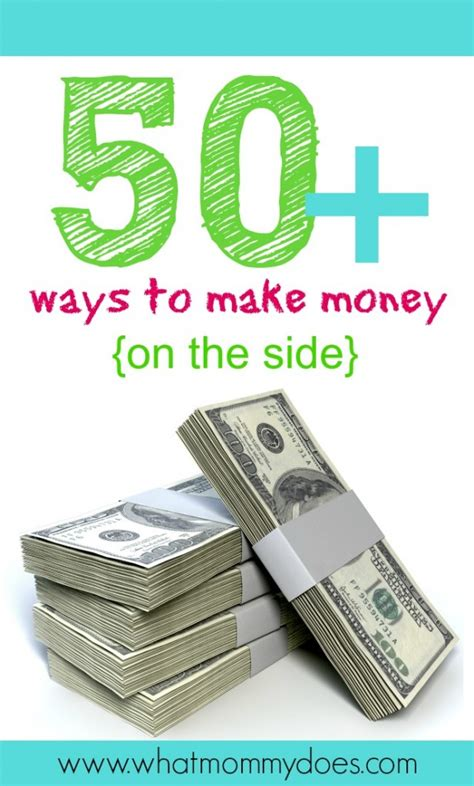 50 Ways To Make Money Online - how to make money online without investment in kerala ways to make money melbourne