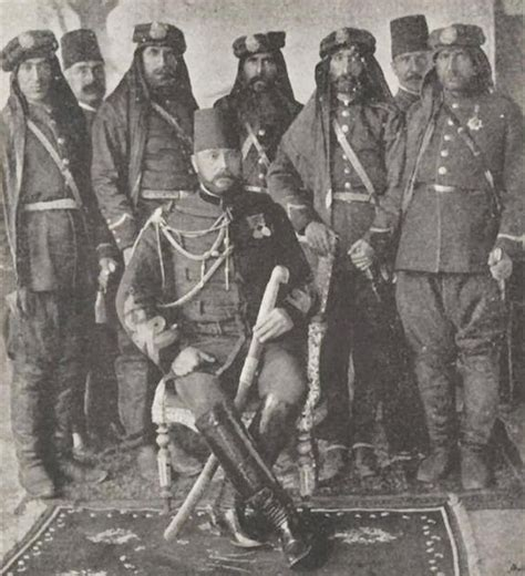 ottoman military 149 best images about ottoman army uniforms clothing