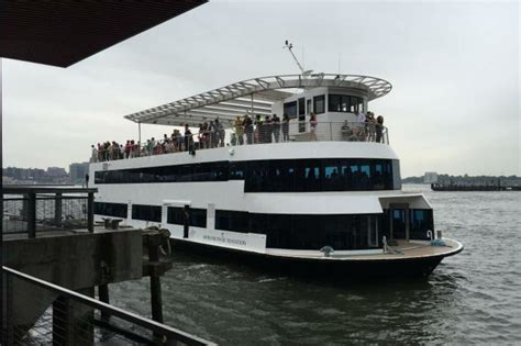 rent boat in nj weehawken nj united states boat rentals charter boats
