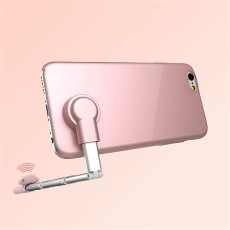 Selfie For Iphone 6 And Iphone 6 mares 3 in 1 selfie stick stand holder phone for