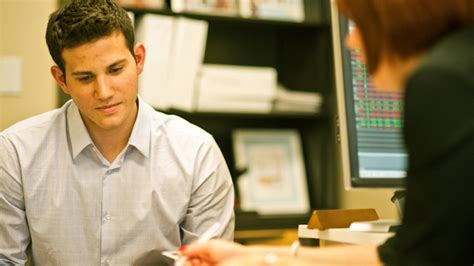 Drexel Mba Prep Course by Undergraduate Business Programs Drexel Lebow