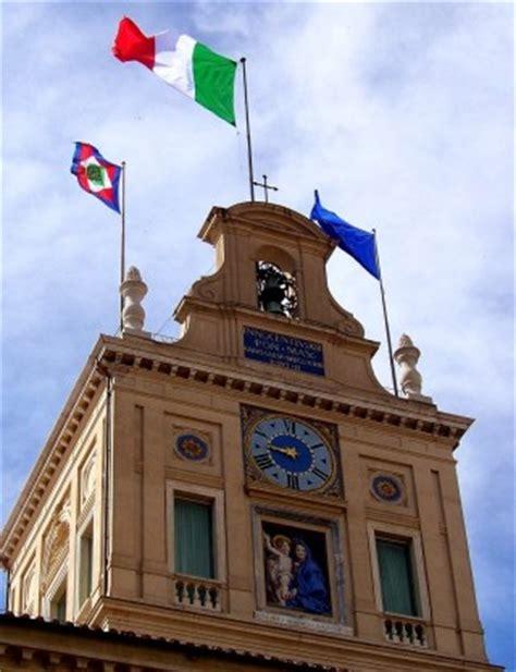 sede presidente repubblica il palazzo quirinale lazio club quirinale 1900
