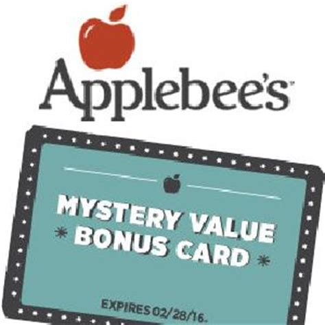 Apple Gift Card Balance Check Uk - applebee s gift cards balance gift ftempo