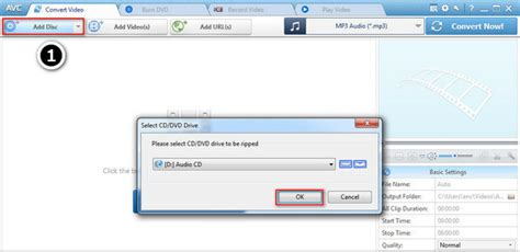 format converter cda to mp3 cda to mp3 converter online free