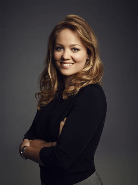 erika christensen parenthood my take on why you should watch the thursday night debut