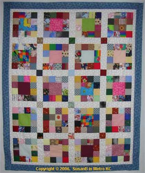 free printable scrap quilt patterns scrap quilts patterns 171 free patterns