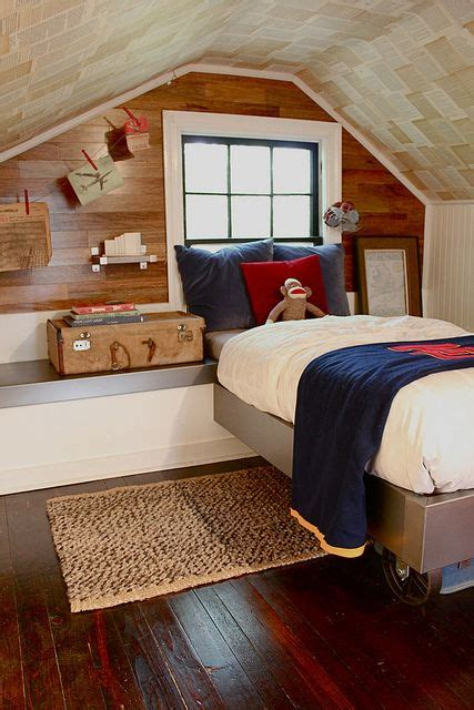 interior design attic bedroom 24 small attic bedroom decorating ideas small room