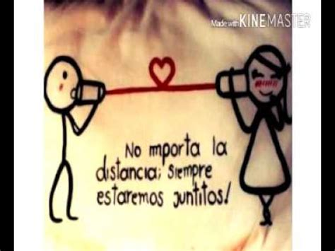 imagenes de amor para mi no via video tierno de amor para mi novia a distancia youtube
