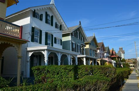 jersey votes  spur advanced microgrids  town centers