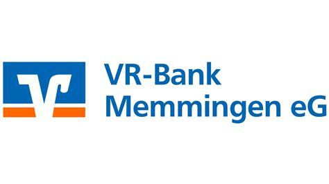 rv bank memmingen heimspiel am sonntagabend spitzenteam deggendorf gastiert