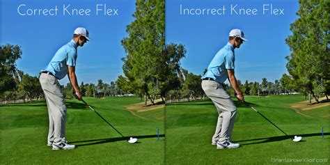 golf driver swing basics golf swing tips driver youtube