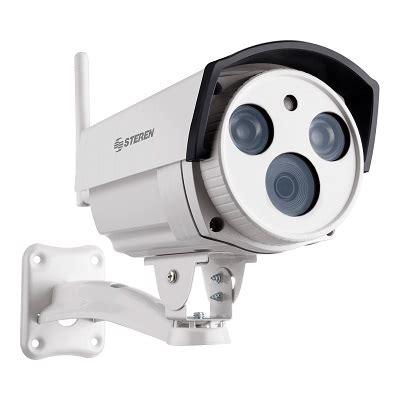 camaras de videovigilancia precios venta de art 237 culos para videovigilancia y seguridad