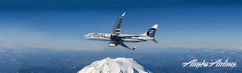 alaska airlines flights tickets deals on cheaptickets