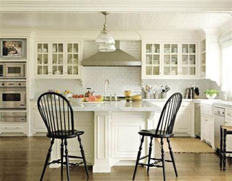 Superbe Petit Meuble Cuisine Ikea #6: cuisine-original-blanc-cozy.jpeg