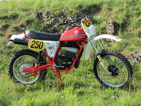 Willhaben Alte Puch Motorräder by Puch Frigerio 250 Gs Sie Quot Lebt Quot Wieder Klassische