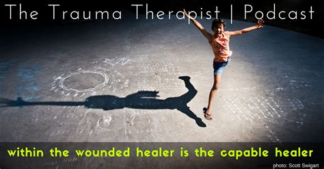 therapy washington state bloom is live on the therapist podcast the therapist project