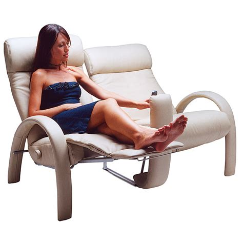 buy a recliner easy to follow guide for buying a recliner best recliners