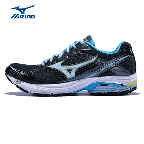 mizuno sport shoes mizuno sport sneakers s athletic shoes wave laser 2
