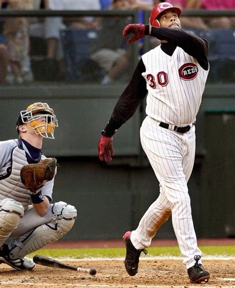 25 best ideas about ken griffey on baseball