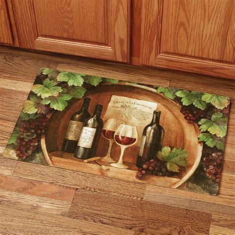 2018 wine kitchen rugs 50 photos home improvement
