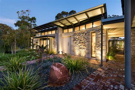 skillion roof house plans skillion roof house plans escortsea