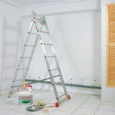Wand Stellenweise Streichen by Kellerdecke Selbst Verkleiden Und Streichen W 228 Nde