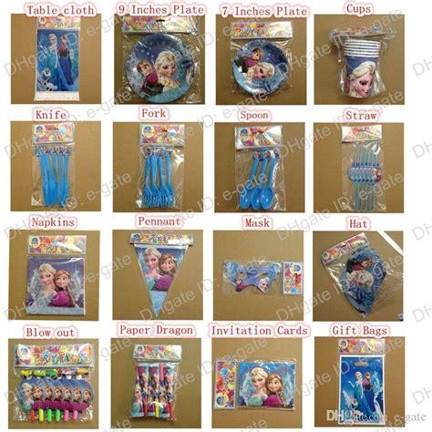 l supplies wholesale frozen supplies wholesale