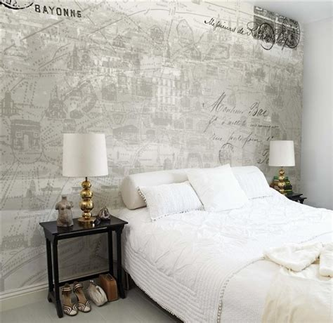 paris wallpaper for bedroom wallpaper map mural paris mural map paris maps