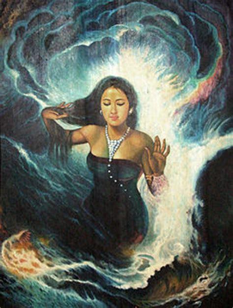 Abdullah Harahap Misteri Ratu Cinta misteri ratu laut selatan pulau jawa warkop aremania