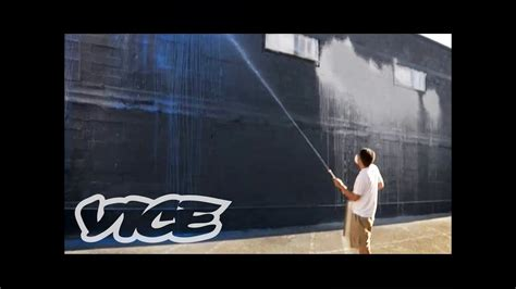 krink   drip ink  graffiti youtube
