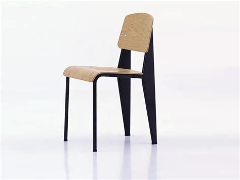 sedie vitra prezzi standard sedia vitra acquista deplain